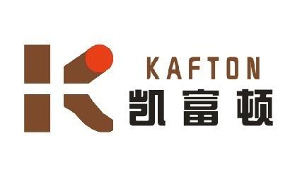 北京凯富顿科技有限公司