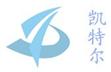 凱特爾儀器(蘇州)betway手機官網