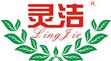 廣州靈潔空氣淨化betway必威體育app官網betway必威手機版官網製造betway手機官網