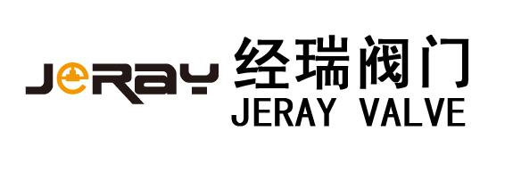 上海经瑞流体控制有限公司