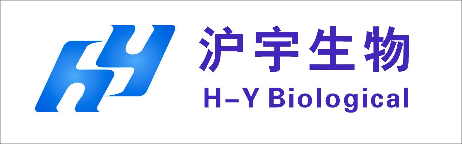 上海沪宇生物科技有限公司
