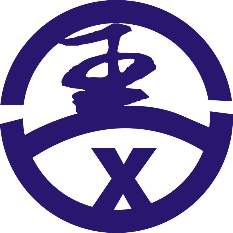 北京全风机电设备有限公司