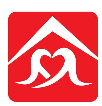 logo 标识 标志 设计 矢量 矢量图 素材 图标 325_337