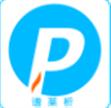 北京谱莱析科技有限公司