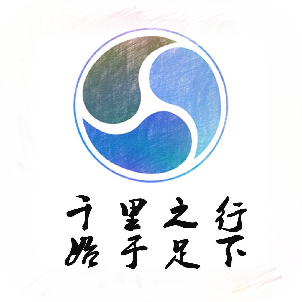 山东千里环保工程有限公司
