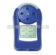 供應棗莊ImpulseX4四種氣體檢測儀