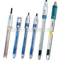 德国WTW SenTix®系列pH电极