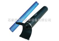 硅胶曝气管生产商