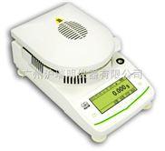 XQ501电子水分测定仪 ,50g/1mg水分测定仪