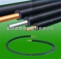 天津橡塑保温材料,橡塑保温施工,橡塑保温板价格