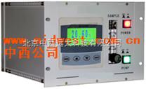 氧分析仪(回流焊专用、国产优势) 型号:JY11FZ-W25 库号:M403496