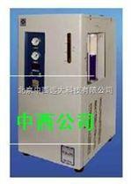 氮空一体机(进口压缩机) 型号:XS11/XYNA-500G(国产优势) 库号:M402788