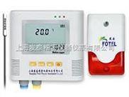 上海温度记录仪L93-11,声光报警温度记录仪,温度计,测温仪,温度表