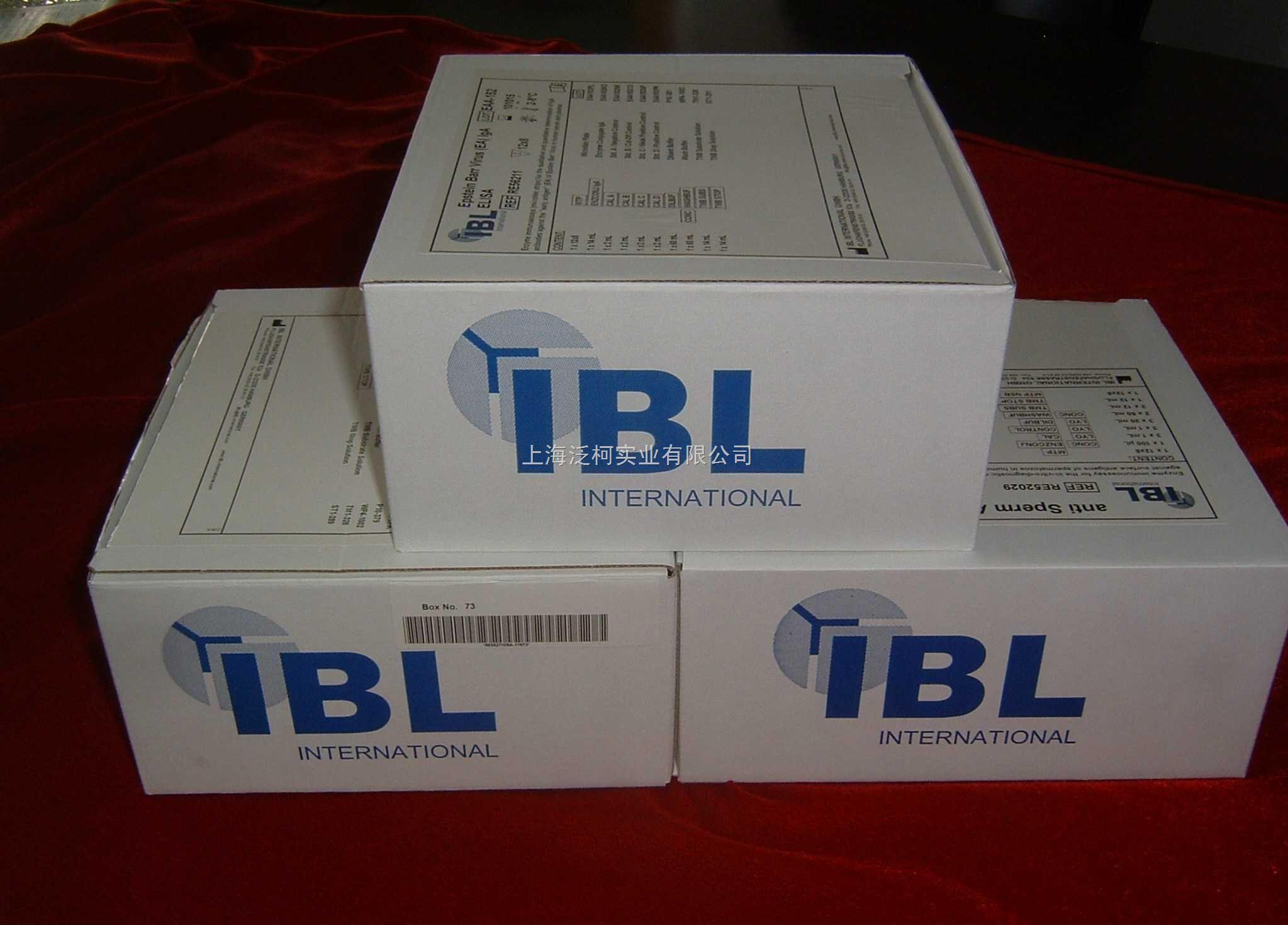 【产品名称】:大鼠胰岛素受体βELISA试剂盒 【检测种属】:大鼠等动植物。 【产品用途】:被测样品定性或定量分析 【产品规格】:96T/48T(两种规格) 【检测方法】:酶免法/酶联免疫法(ELISA) 【保存条件】:2-8 【供 货 期】:1-3天(现货供应) 【产品性状】:液体盒装 【服务优势】:全程提供ELISA实验技术指导和ELISA试剂盒免费代测 【样本储存】:收集标本前必须清楚要检测的成份是否足够稳定。对收集后当天进行检测的标本,储存在4备用,如有特殊原因需要周期收集标本,将标本