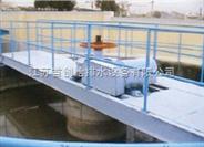 刮吸泥机污水处理设备公司