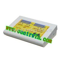 恒電位儀 型號:SX-RDJS-292C