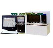 煤质自动水分测定仪 型号:JTHBSC-3000