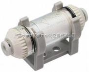 ZFB300-10-SMC真空過濾器