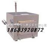 不鏽鋼馬弗爐,智能箱式馬弗爐,馬弗爐專用爐絲,揮發分馬弗爐