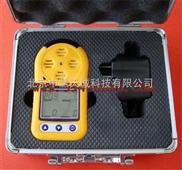便携式氧气检测仪/氧气泄漏检测仪 型号:MNJB-X80