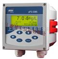 PFG-3085-工業氟離子分析儀
