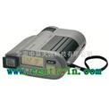 便携式红外测温仪/便携式数字辐射温度仪 日本 型号:SZY-SIR-AHS