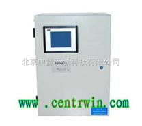 全自動紅外測油儀/紅外分光測油儀型號:CJY-JKY-6A