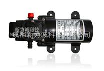 微型自吸水泵,微型直流水泵