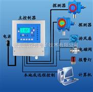 RBK-6000/RBT-6000二氧化氯泄漏报警器-职业安全健康