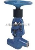 進口焊接高壓截止閥-進口波紋管截止閥-進口焊接波紋管截止閥