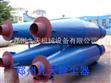 扩散式旋风除尘器---优质高效环保除尘器郑州九天机械设备有限公司