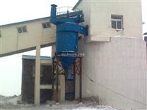 铁矿石破碎系统收尘器 铁矿振动筛雷竞技官网app收尘器 铁矿选厂生产系统除尘器