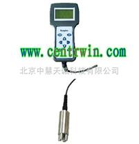 便攜式汙泥界麵計型號:BTCJ-PSL