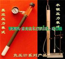 負壓式土壤濕度計/負壓計/張力計型號:ZKNT-100