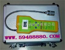 便携式可燃气体探测器 型号:KKCCA-2100H