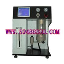 油品汙染度檢測儀/顆粒計數器 型號:UZH1/KT1