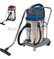 廊坊工业吸尘器 保定工业吸尘器 承德工业吸尘器