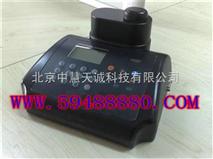COD快速测定仪/化学耗氧量分析仪 美国 型号:YDA1/DR8800