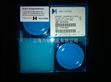 Millipore聚碳酸酯过滤膜TSTP04700 47mm*3um