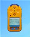 河南鄭州KP826多氣體檢測儀