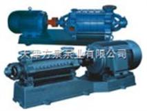 进口深井潜水泵,不锈钢井用潜水电泵,多功能潜水泵
