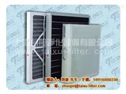 北京活性炭空气过滤器厂家,天津活性炭空气过滤网生产厂家