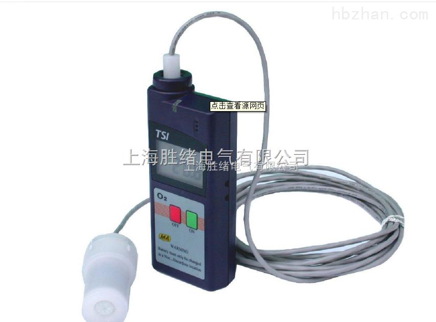 氧气测定器CY30