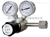 进口气瓶减压阀,进口气体钢瓶减压阀,氮气瓶减压阀