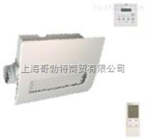 供应乐奇浴室暖房换气干燥雷竞技官网appS-215L