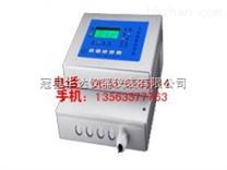 煤氣泄漏檢測報警器/煤氣濃度檢測儀