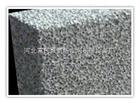 供应A级不燃水泥发泡保温板价格、厂家