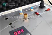 上海闸北厂家批发供应zui新款安利逸新净化器检测仪