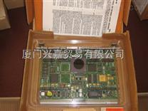 Tektronix PC-3 C73249-A45-B11-6