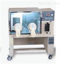 厌氧培养箱 YQX-Ⅰ型